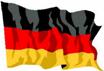 tysk_flagga